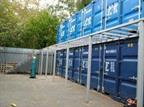 shipping container modification and repair 1 017